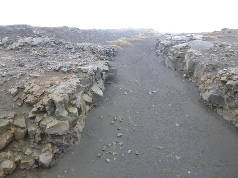 Islande, un jour, une photo P1000213