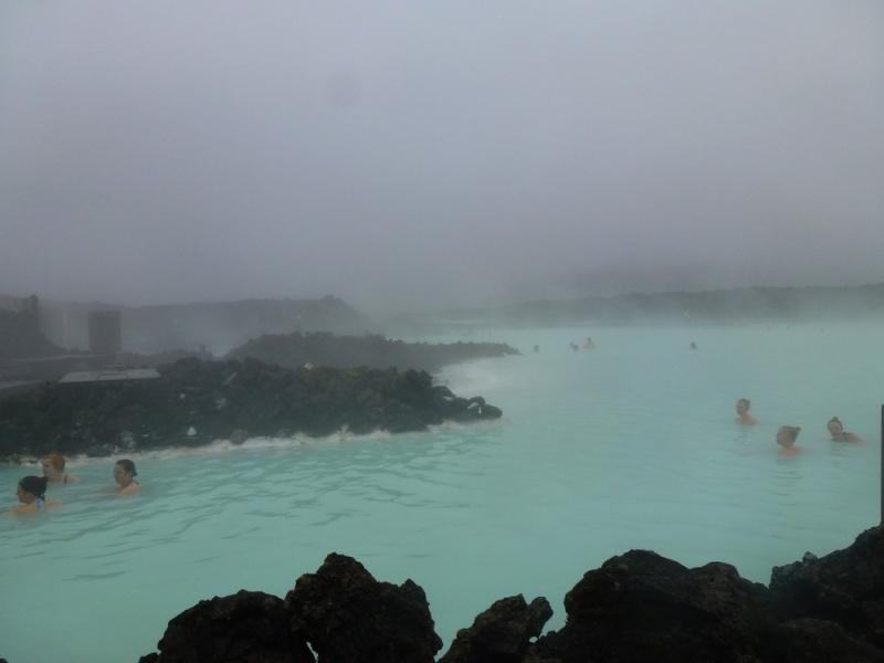 Islande, un jour, une photo P1000214