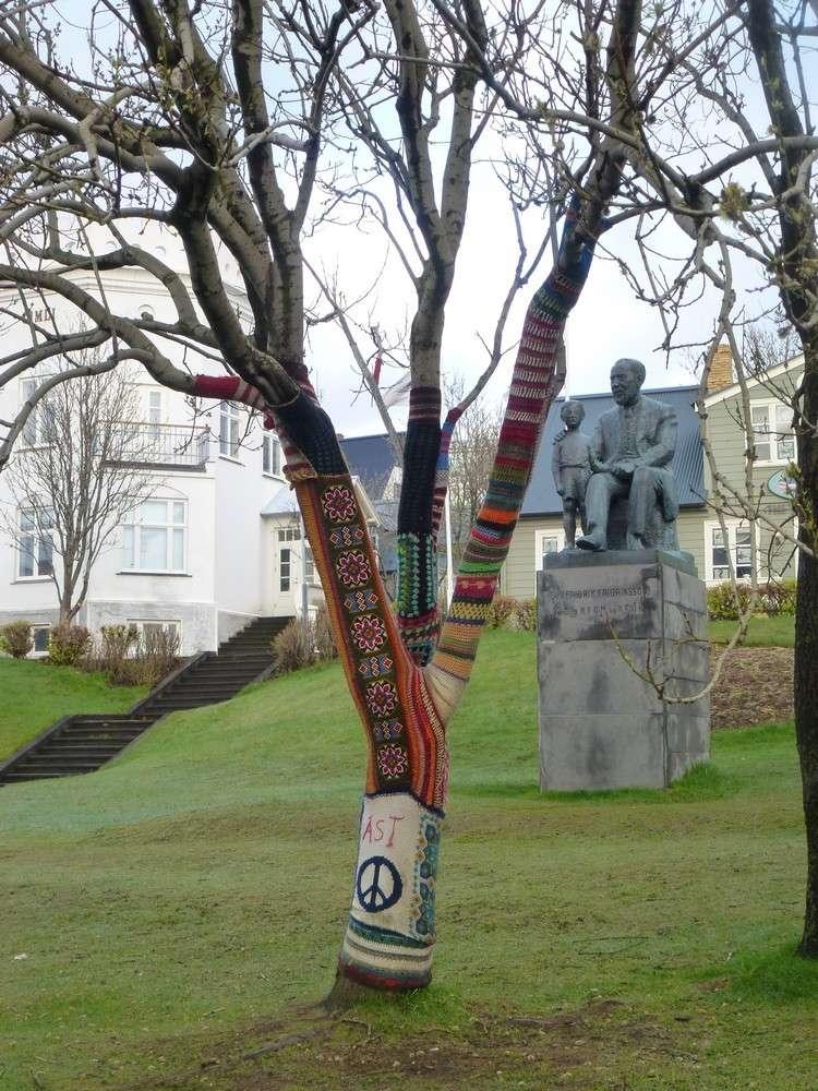 Islande, un jour, une photo P1000215