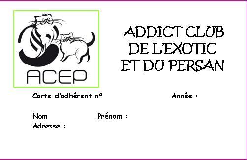 A.C.E.P enfin adhèrents au LOOF - Page 2 Carte_12