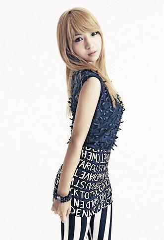 Présentation Jae_yo10