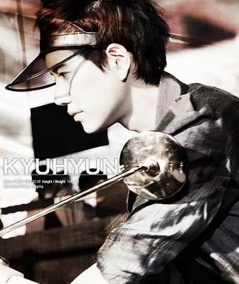Présentation des Super Junior  Kyuhyu10