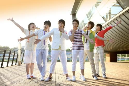 Présentation Super Junior H Superj10