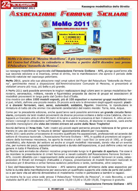 """8->11 dicembre 2011 - MeMo 2011 al Palacultura """"Antonello da Messina"""" - Pagina 2 Cattur14"""