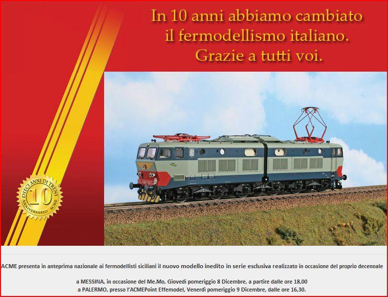 """8->11 dicembre 2011 - MeMo 2011 al Palacultura """"Antonello da Messina"""" - Pagina 2 Cattur15"""