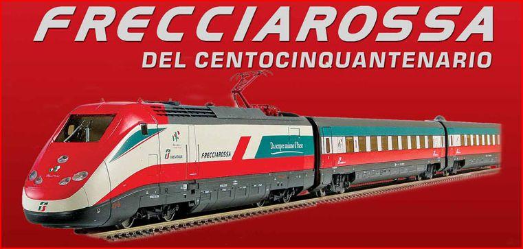"""8->11 dicembre 2011 - MeMo 2011 al Palacultura """"Antonello da Messina"""" Frecci10"""