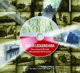 Sicilia Leggendaria, libro + DVD dell'ing. R. Cesa De Marchi Sicili10