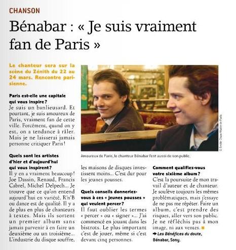 Articles divers janvier - juin 2012 A_pari10