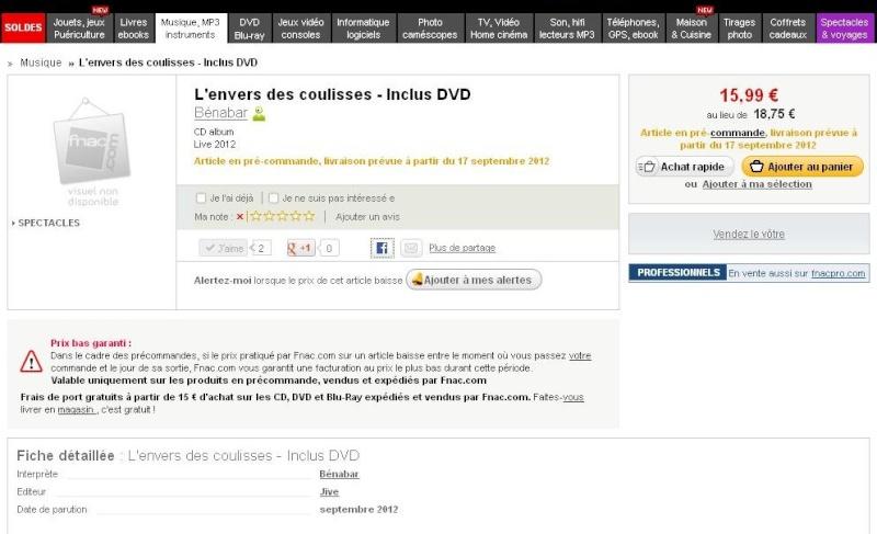 Bien l'bonsoir msieurs dames - DVD Sans_t39