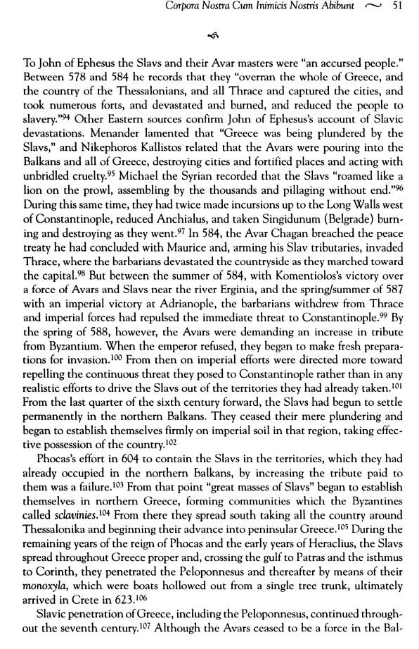 DOKUMENTE PEJ AUSTRALIE - Faqe 4 1_bmp21