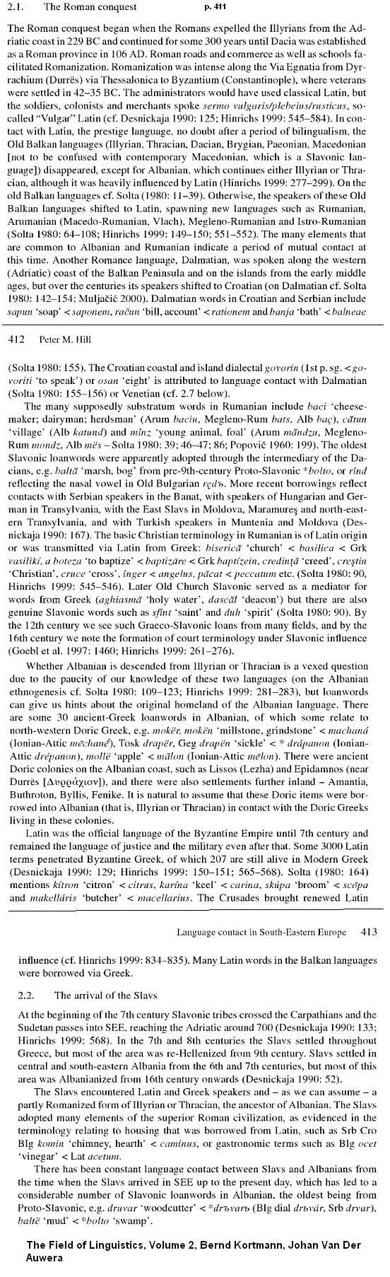 DOKUMENTE PEJ AUSTRALIE - Faqe 4 1_bmp26