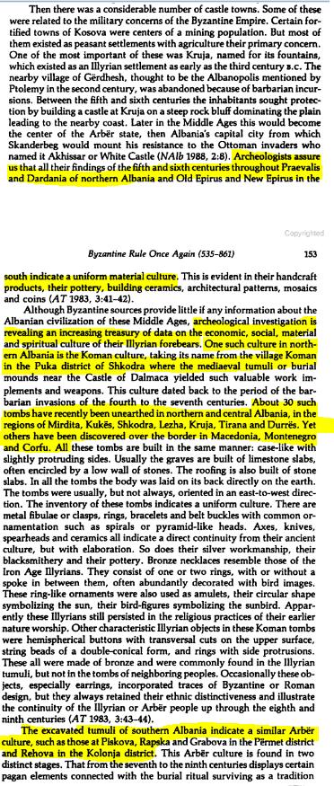 Masoneria (Muratoret e lir)  - Faqe 2 Jacq10