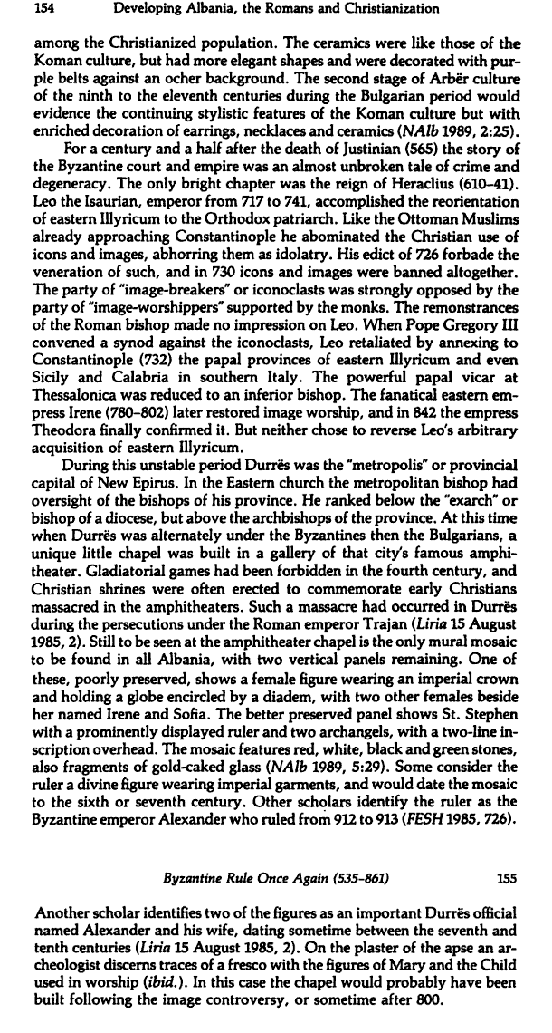 Masoneria (Muratoret e lir)  - Faqe 2 Jacque10