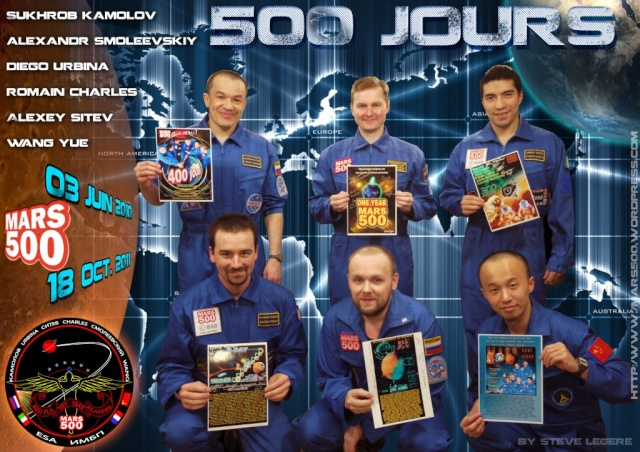 Ecrivez à Mars 500 ici - Page 5 500-jo10