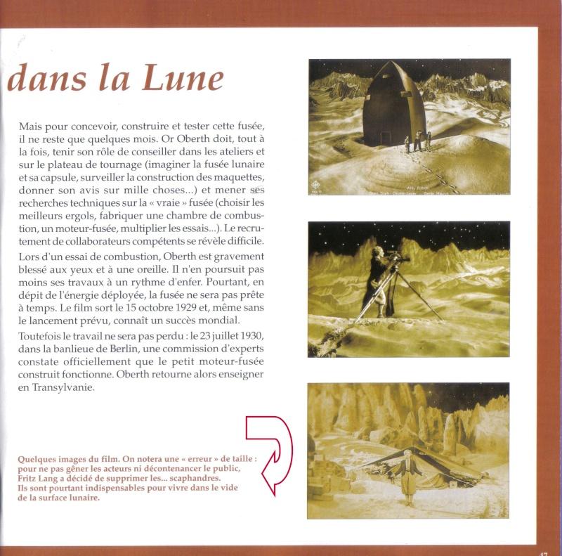 Ciné-Mix : La Femme sur la Lune - Fritz Lang Dans_l10