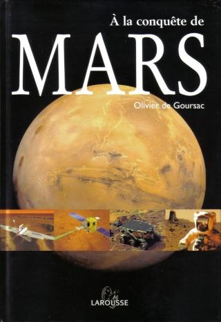 Blog Livres  - Page 5 Mars_g10