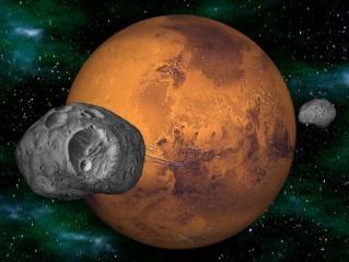 Albert Ducrocq Phobos10