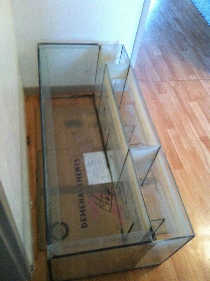 Créer une batterie d'aquarium soit même au meilleur prix Nettoy12