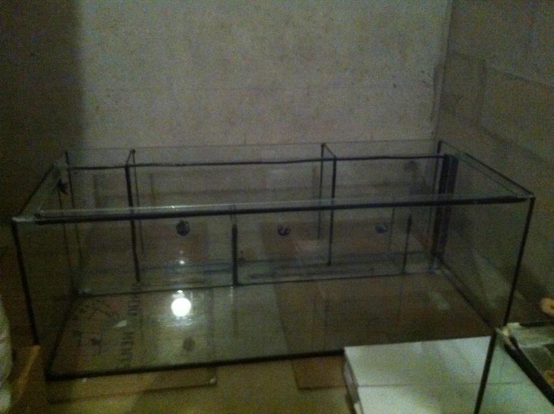 Créer une batterie d'aquarium soit même au meilleur prix Photo_15