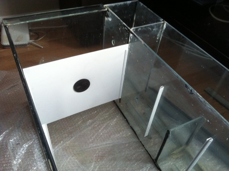 Créer une batterie d'aquarium soit même au meilleur prix Sapara11