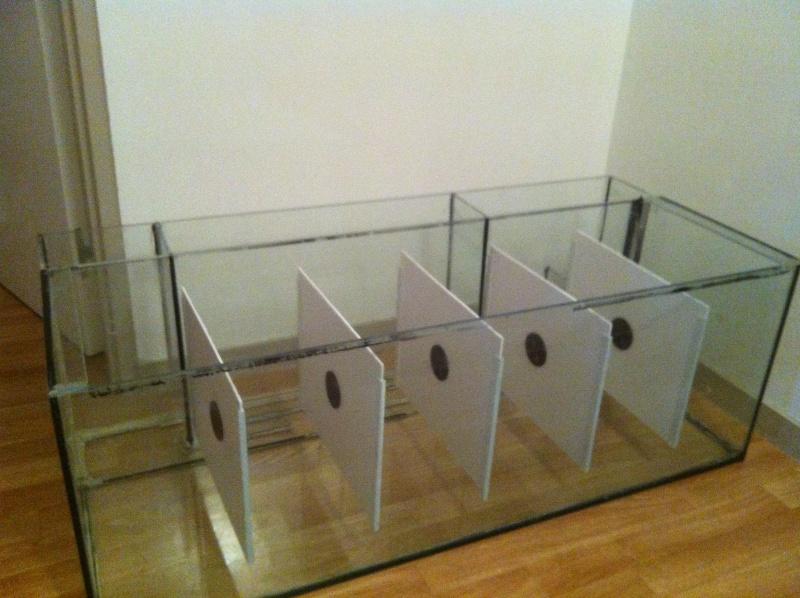 Créer une batterie d'aquarium soit même au meilleur prix Sapara13