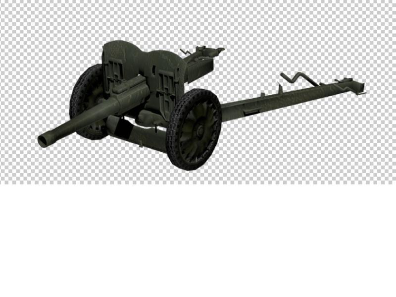 Projet Modélisation 3D Héros Oubliés Armée française 1940 - Page 2 47mm_111