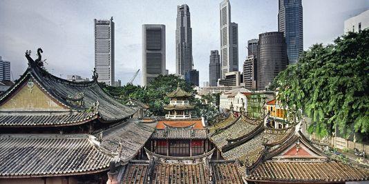 Singapore  17842210