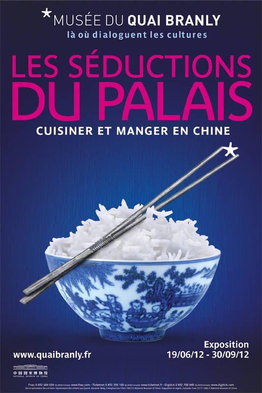 Réservé uniquement aux Parisiennes & Parisiens  - Page 2 20893310