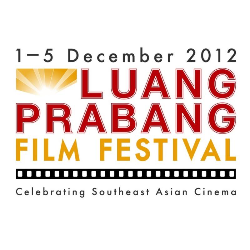 Laos - La nouvelle vague du cinéma 25461610