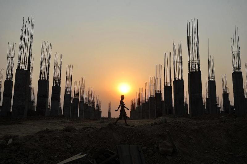 Birmanie -  Bienvenue dans la capitale interdite Naypyidaw 25819510