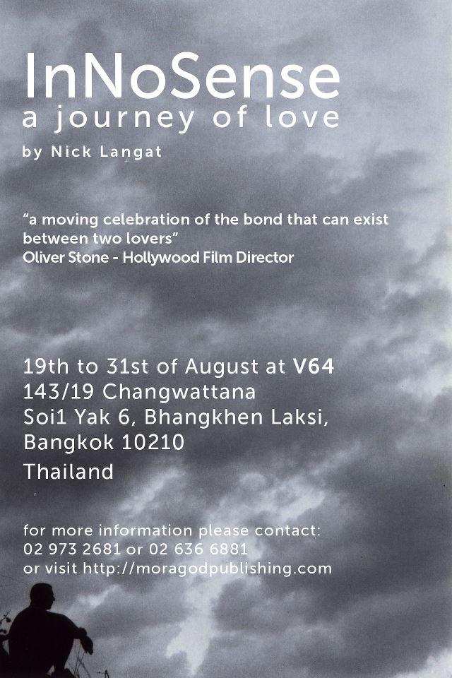 Bangkok aujourd'hui - Page 5 52911810