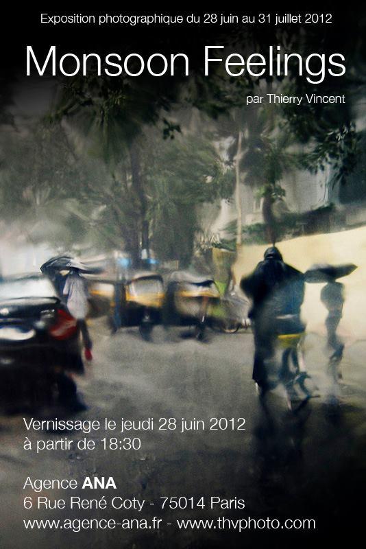 Réservé uniquement aux Parisiennes & Parisiens  - Page 2 55090610