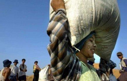 Des enfants pour l'armée birmane 79497510