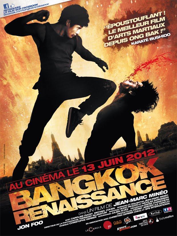Cinéma d'Asie Bangko10
