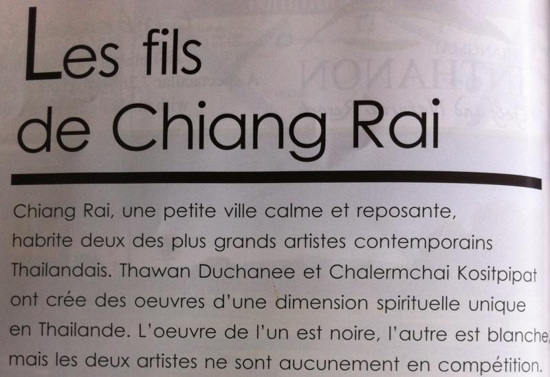 Les fils de Chiang Rai Img_5814