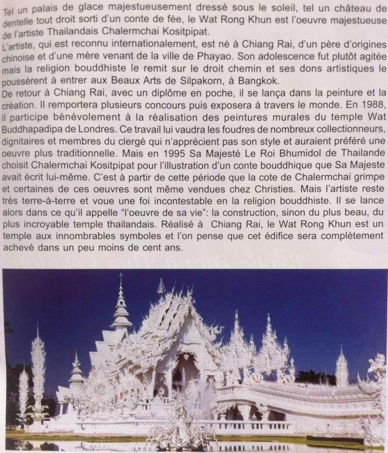 Les fils de Chiang Rai Img_5816