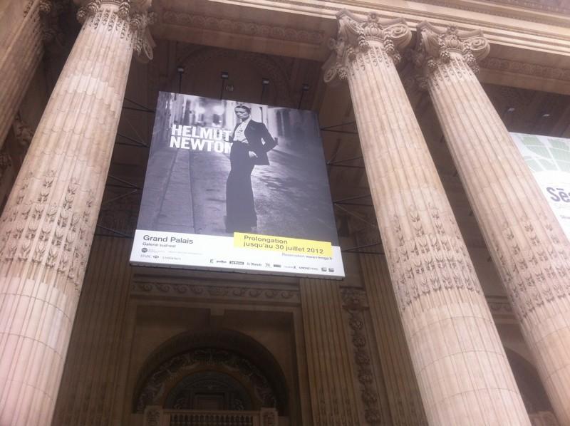 Réservé uniquement aux Parisiennes & Parisiens  - Page 2 Img_9210