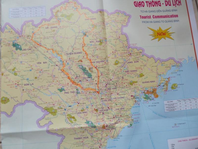 Voyager à moto dans le Sud-Est Asiatique P1090910