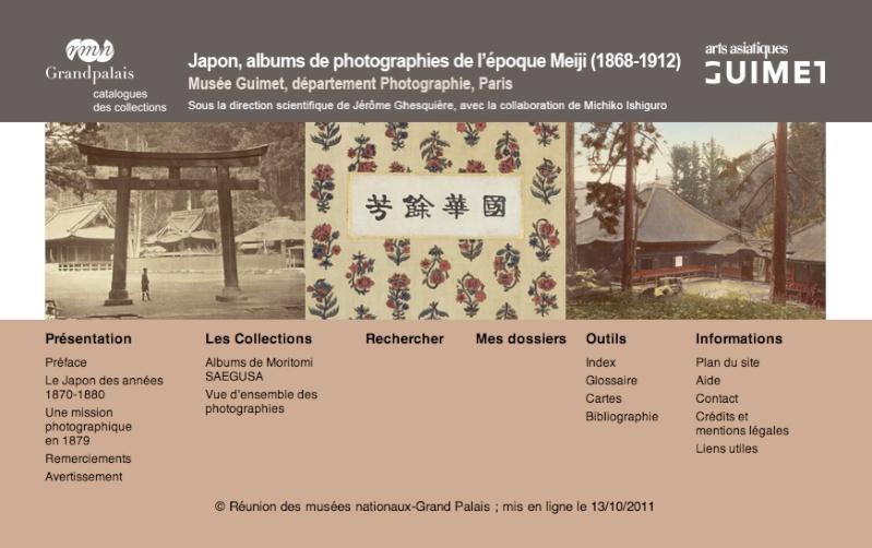 Le Japon, c'est comment ? - Page 7 Screen33