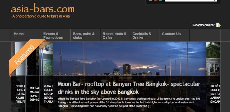 Bangkok aujourd'hui - Page 4 Screen45