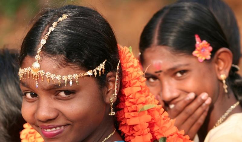 Sril Lanka Screen57