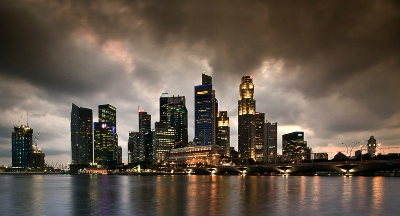 Singapore  Screen71