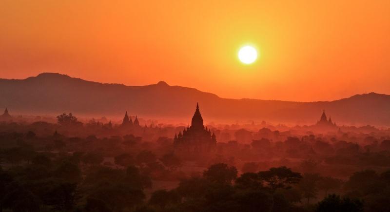 L'esprit birman Screen76