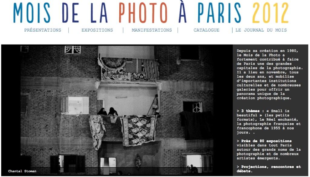Réservé uniquement aux Parisiennes & Parisiens  - Page 3 Screen87