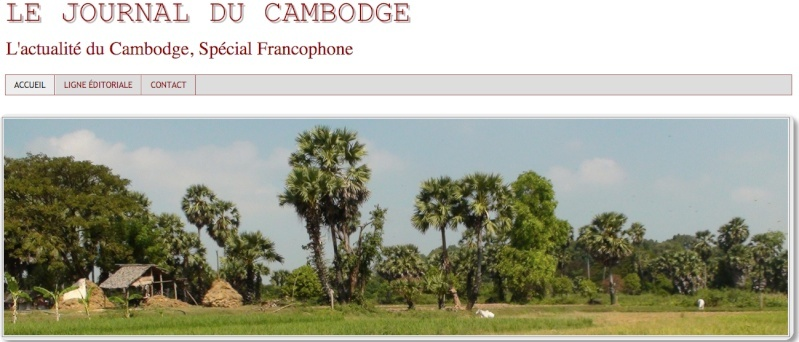 Le Cambodge, à savoir ... Screen93