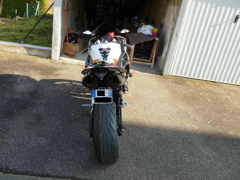 Petit vieux et nouveau  P1000127