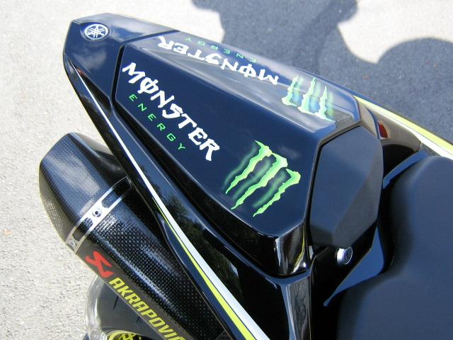 Help besoin de vos avis je ne sais plus ou donner de la tête Yamaha10