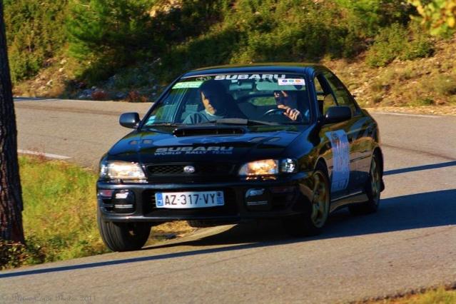 Rallye de Sarrian Img52310