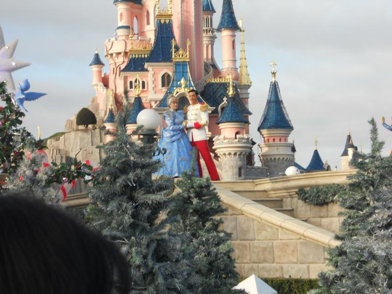 La Célébration Magique de Mickey à partir du 6 avril 2011 - Page 3 Dscn1113