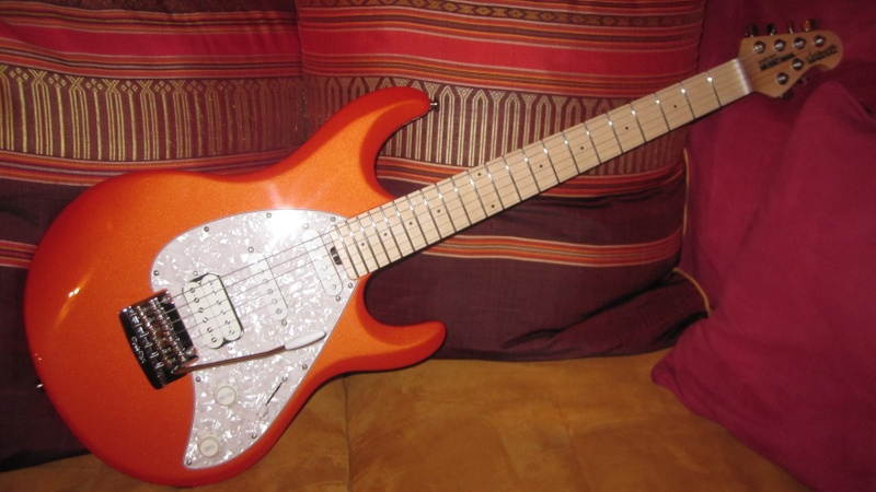 Photos de vos guitares. [Ancien Topic 2] - Page 38 Img_4212